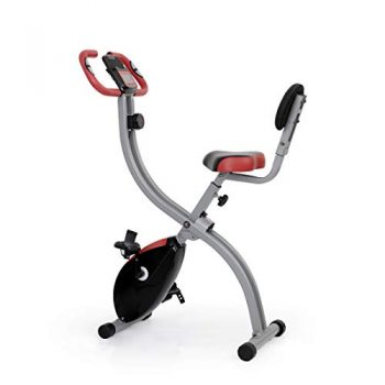 pedales bicicleta spinning